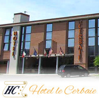 HOTEL LE CERBAIE